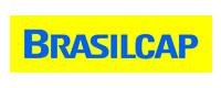 Logo Brasilcap