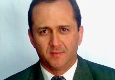 Edivaldo Macedo