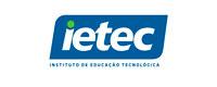 Logo Ietec