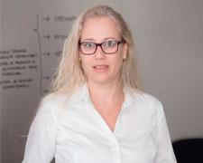 Alexandra Hütner
