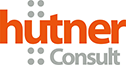Hütner Consult Logo